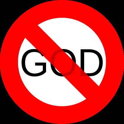 Rosa Rubicondior: All Arguments For God Refute God.