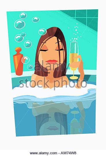 Tub Celebrations Stock Photos & Tub Celebrations Stock Images.