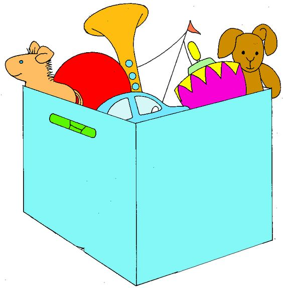 A free play group in English for small #babystuff http://www.