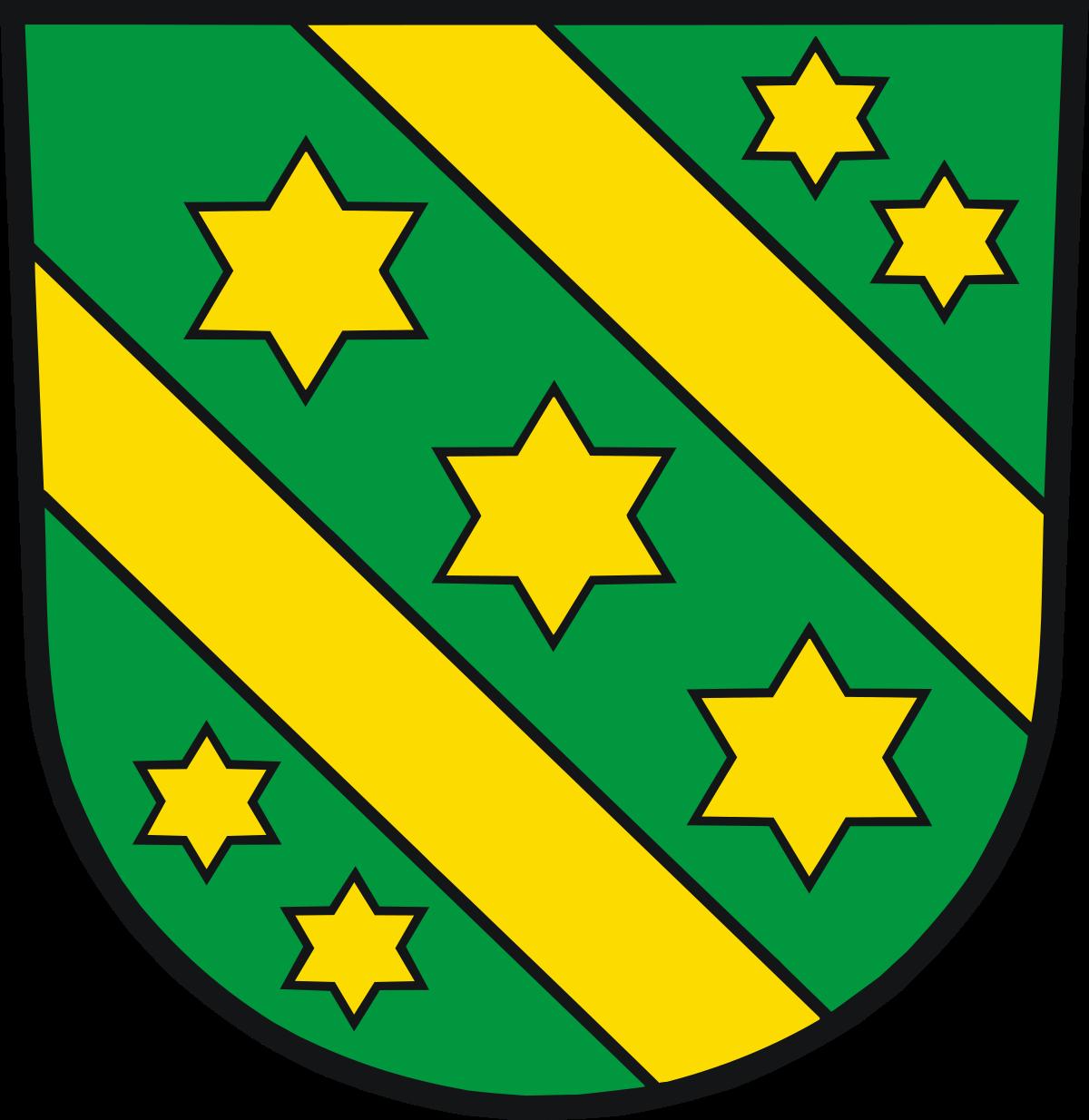Reutlingen (distrito).