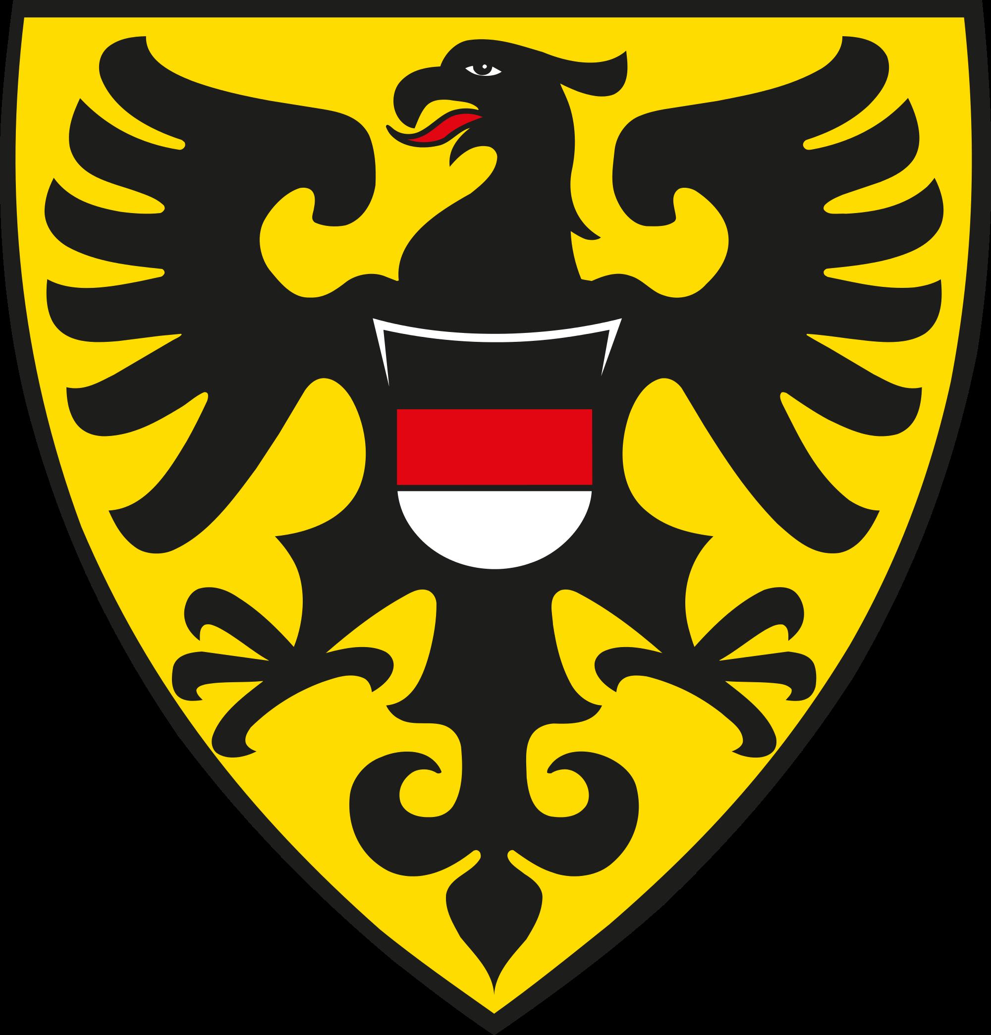File:Wappen Stadt Reutlingen.svg.