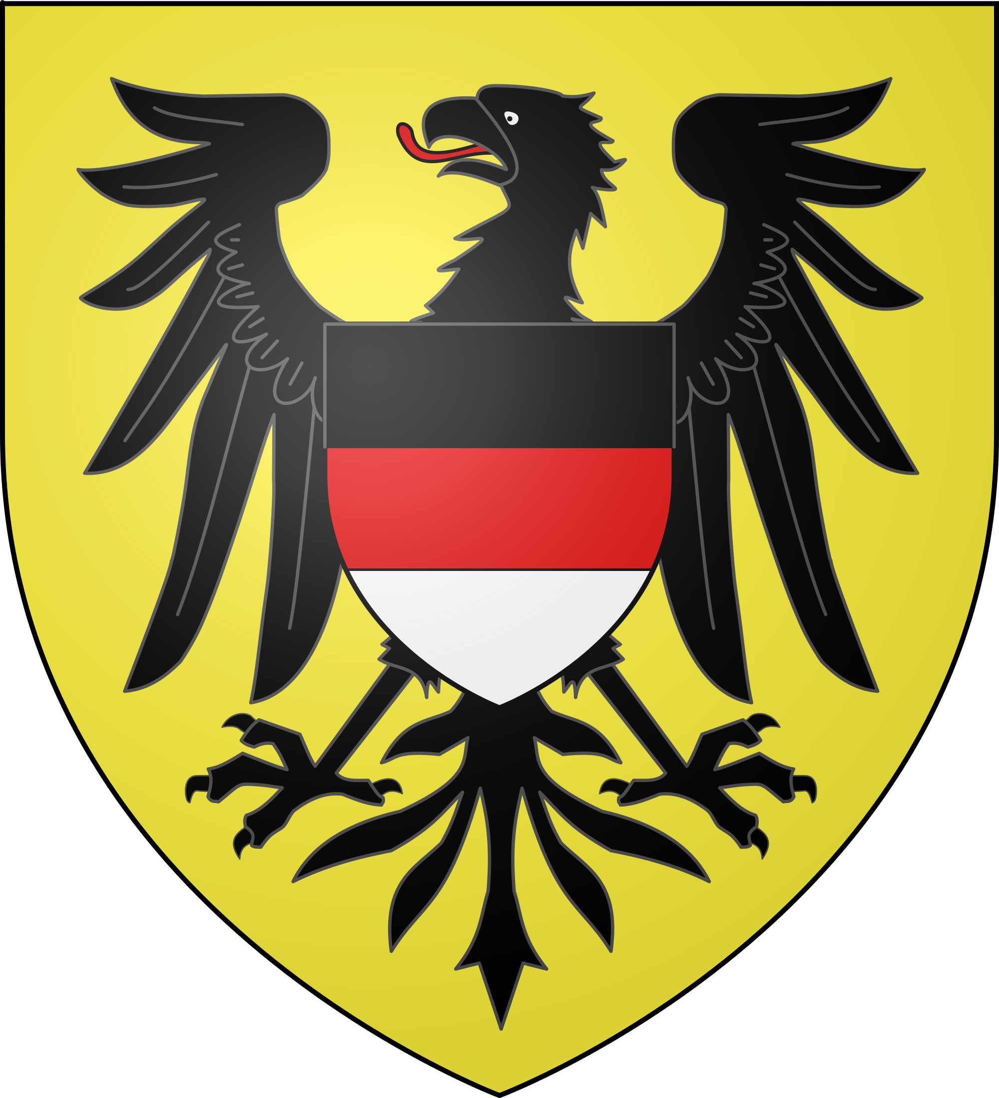 File:CoA Reutlingen, BW.svg.