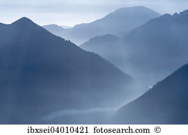 Reutte Stock Photo Images. 203 reutte royalty free pictures and.