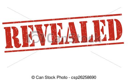 Reveal Clip Art Vector Graphics. 1,144 Reveal EPS clipart vector.