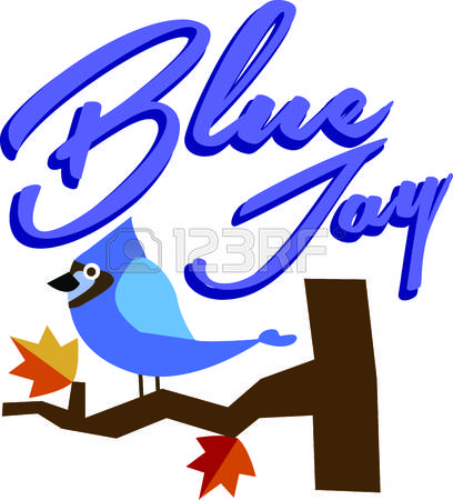 246 Blue Jay Cliparts, Stock Vector And Royalty Free Blue Jay.