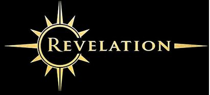 Revelation Online Aurums Account, Buy RO Aurums Account.
