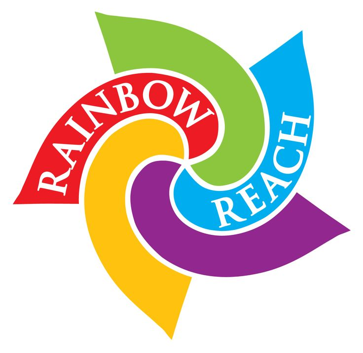 1000+ images about Rainbow Revelry Inspiration on Pinterest.