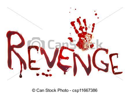 Clip Art Revenge.