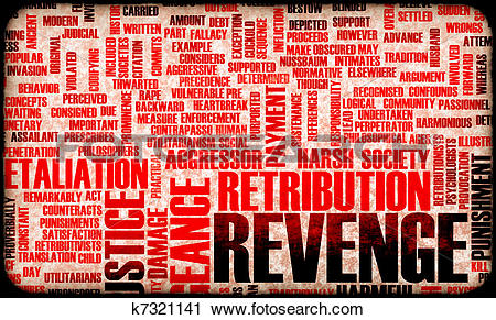 Revenge Clipart and Stock Illustrations. 245 revenge vector EPS.