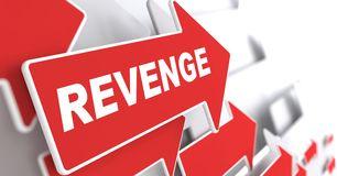 Revenge clipart #14