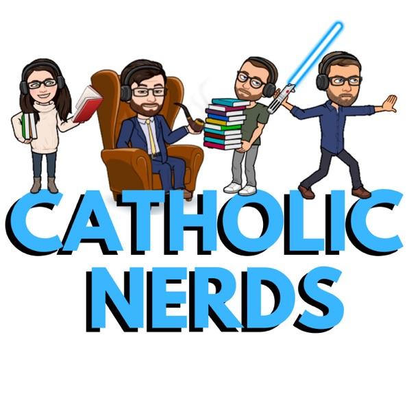 Episode 3: Revenge of the Nerds.