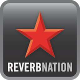ReverbNation launches charitable music downloads store.