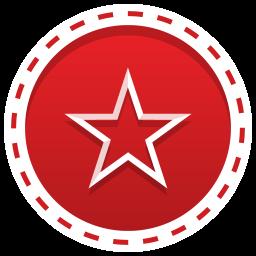reverbnation icon.