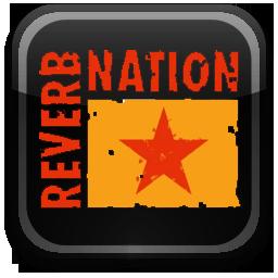 ReverbNation.