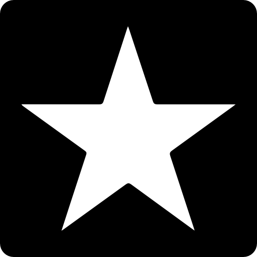 Reverbnation logo.