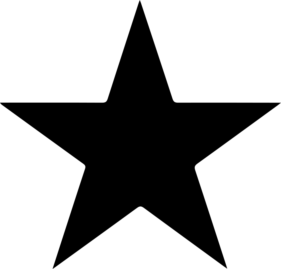 Reverbnation Logo Svg Png Icon Free Download (#23431.