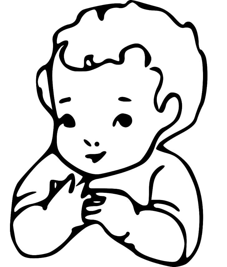 Child The Church of Jesus Christ of Latter.
