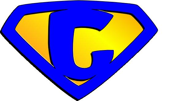 Jesus Superhero Reverse SVG Downloads.