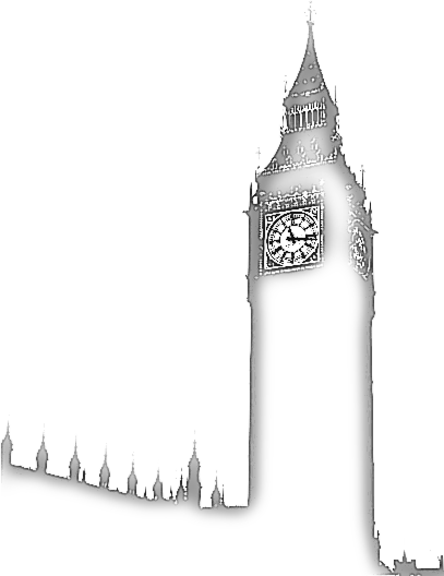 Reverse Clip Art Download.