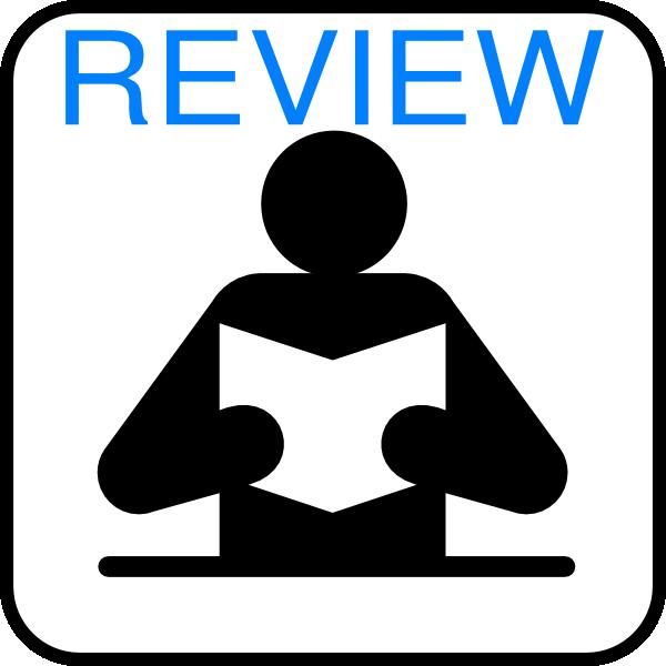 Review Clip Art at Clker.com.