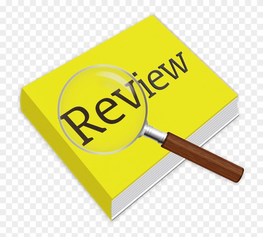 Arvixe Hosting Review Arvixe Vs Hostgator Vs Bluehost.