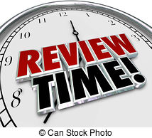 Peer review Clipart and Stock Illustrations. 222 Peer review.