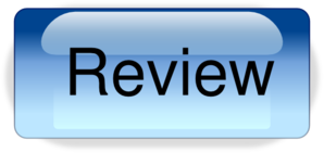 Review Button.png Clip Art at Clker.com.