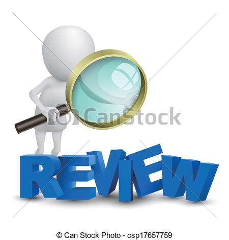Review Illustrations and Stock Art. 15,426 Review illustration and.