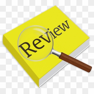 Reviews Icon PNG Images, Free Transparent Image Download.