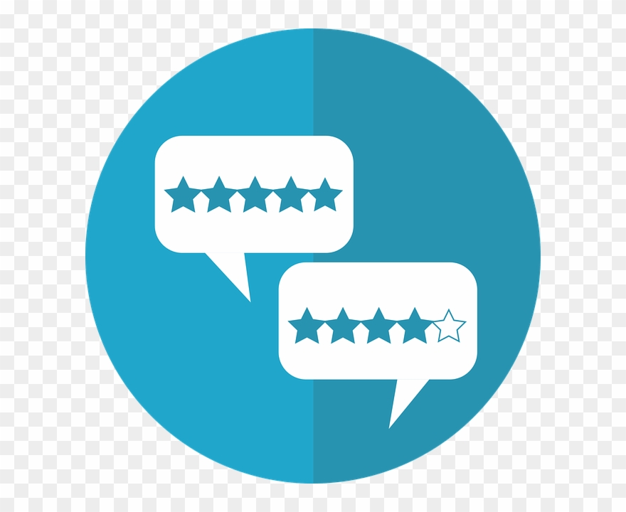 Peer Review Icon 2888794 640 How Patient Reviews Boost.