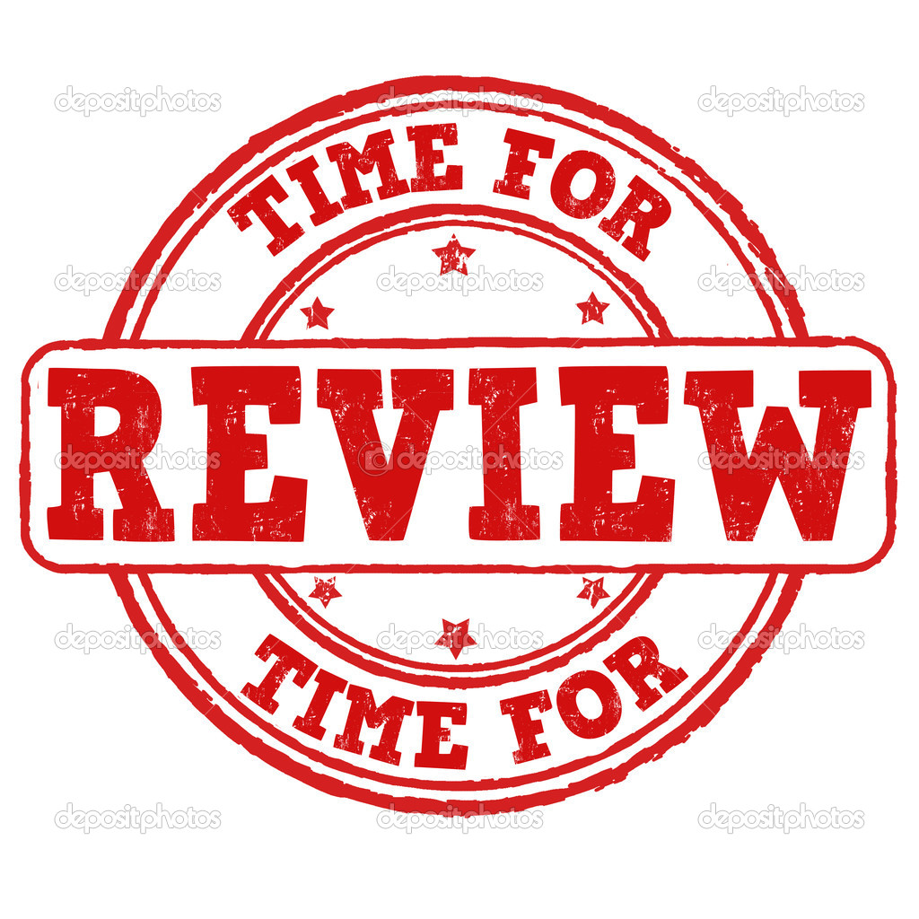 Free clip art reviews.