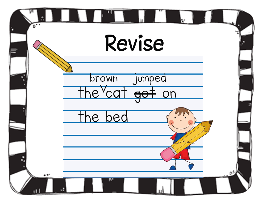 Free Revise Cliparts, Download Free Clip Art, Free Clip Art.