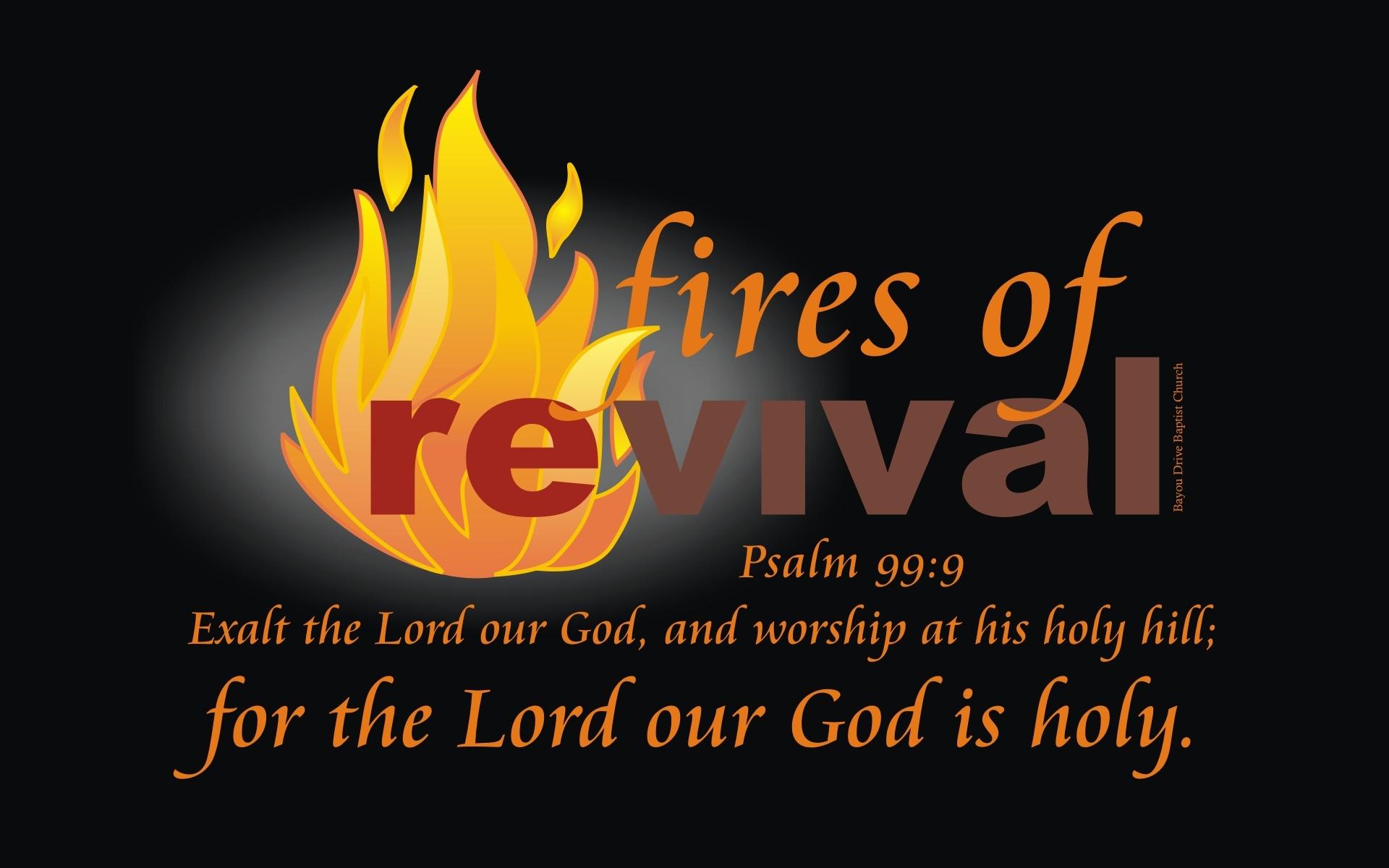 Jesus revival clipart images.