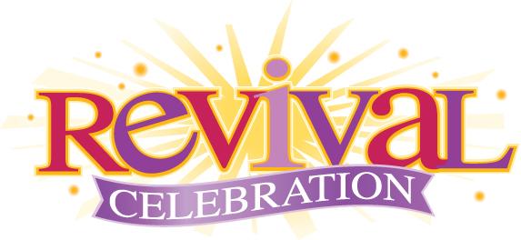 Church Revival Clipart & Look At Clip Art Images.