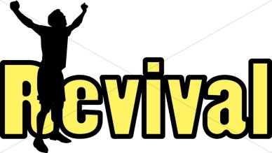 Revival clipart images 1 » Clipart Station.