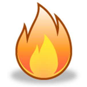 Revival Fire Clipart Clipground