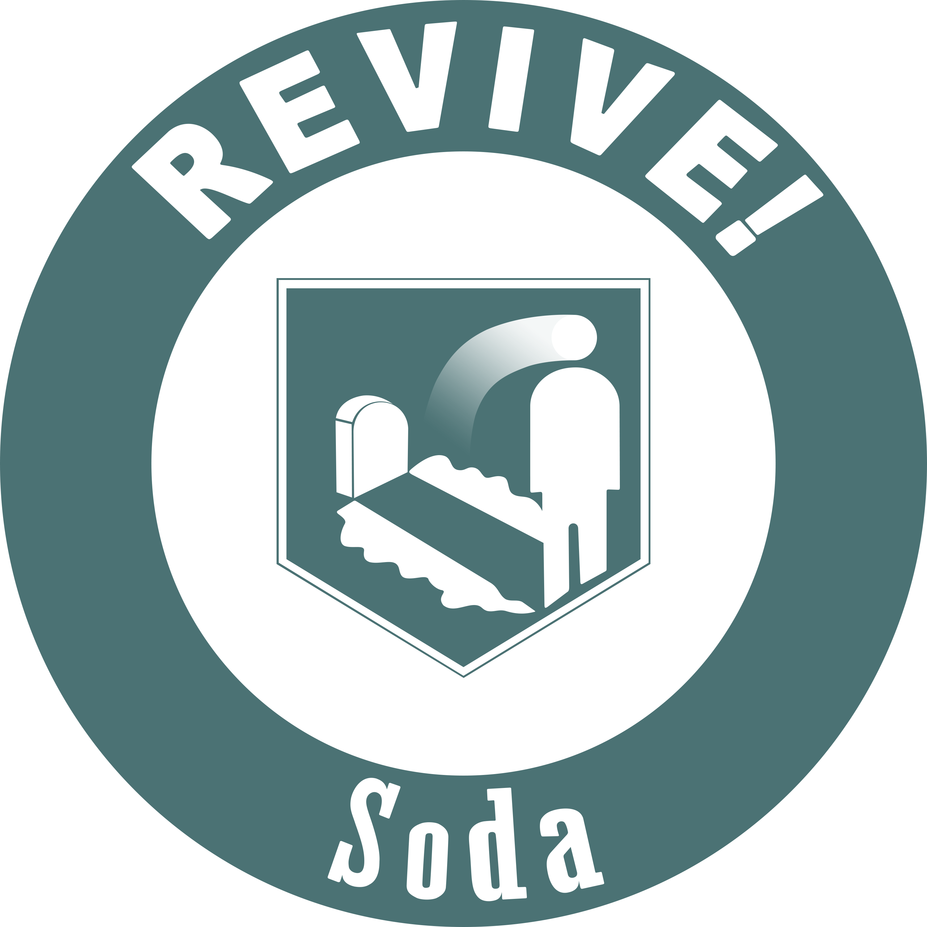 Quick Revive Logo from Treyarch zombies (3000x3000) Would be.