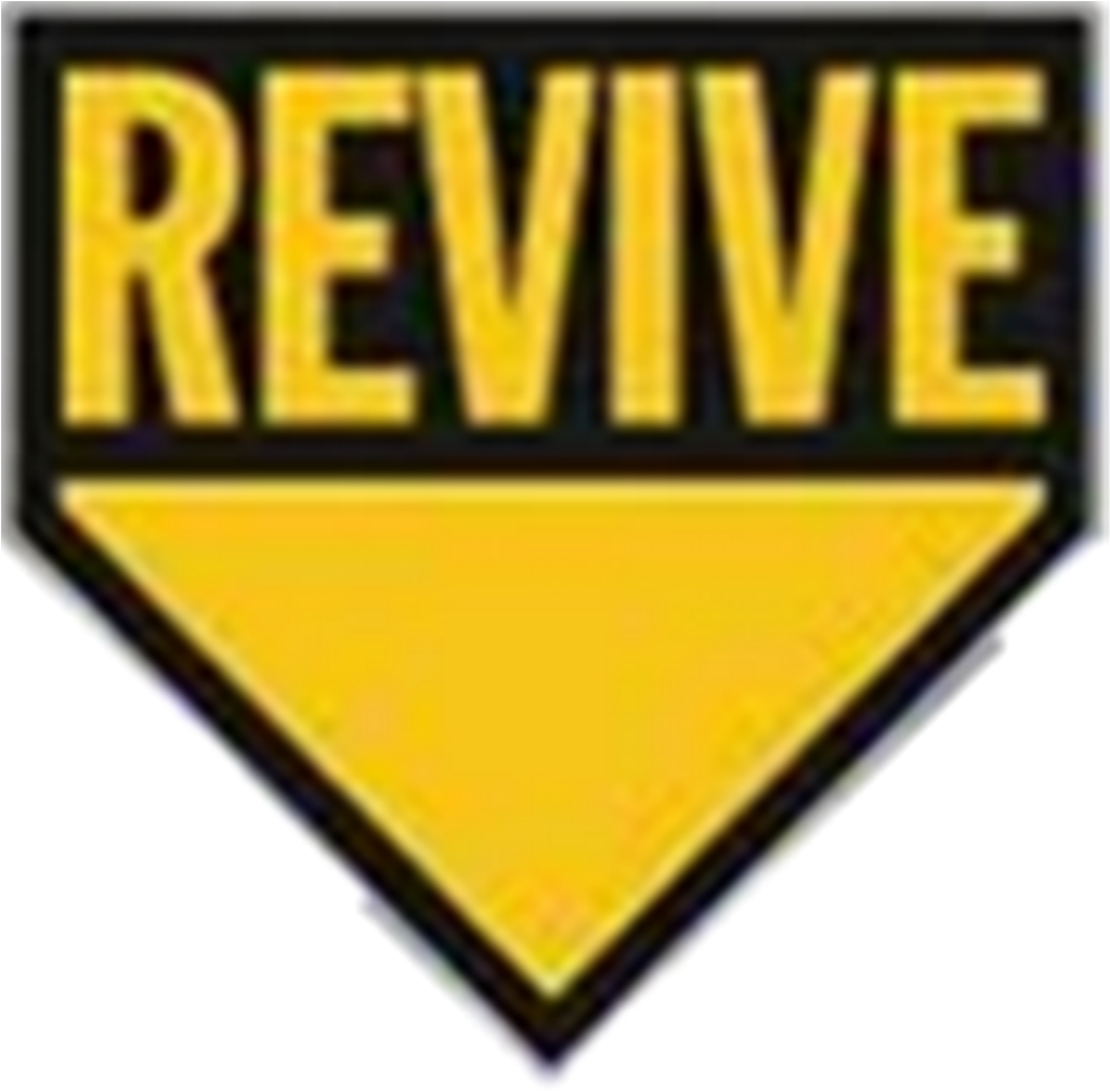 HD #cod #revive #codrevive.
