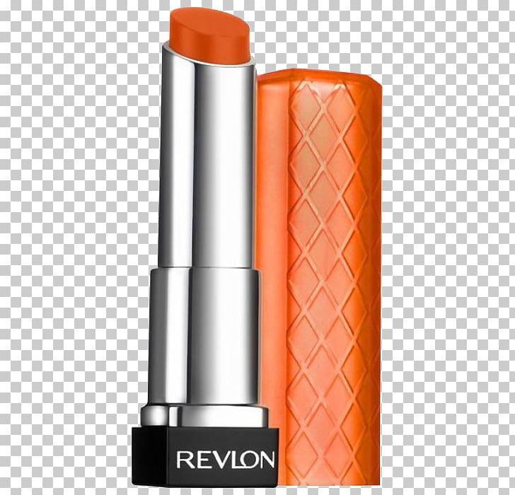 Lip balm Revlon ColorBurst Lip Butter Lipstick, tutti frutti.