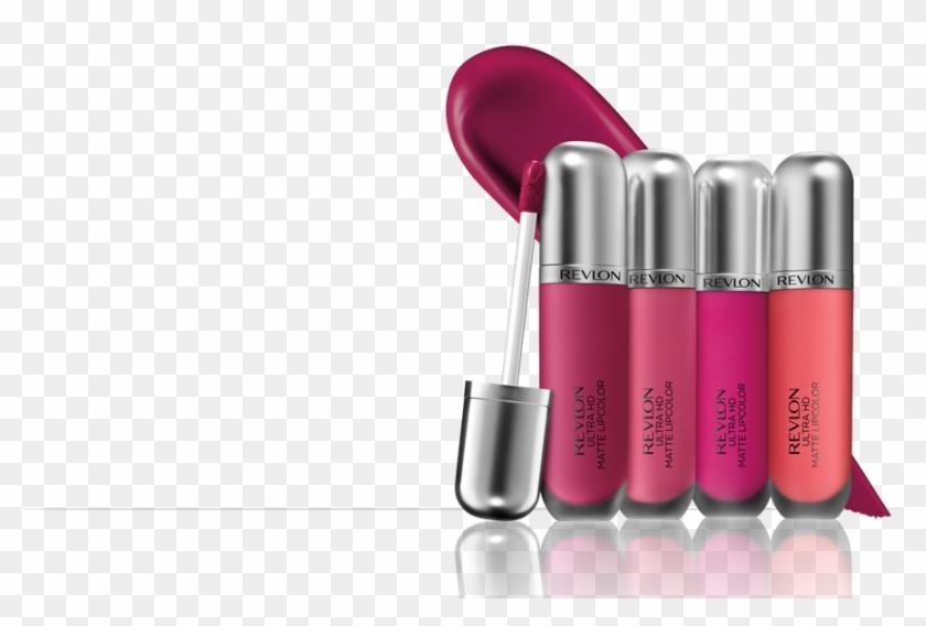 Matte Kiss Proof Lipstick Review.