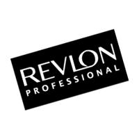 Revlon Professional, download Revlon Professional :: Vector.