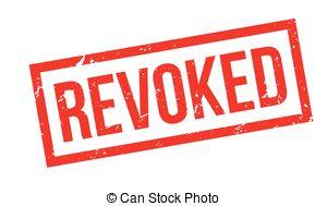 Revoke Clip Art Related Keywords.