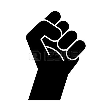 110 Revolt Against Stock Vector Illustration And Royalty Free.