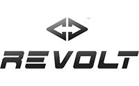 Revolt Bikes Prices, Models, Revolt New Bikes in India.