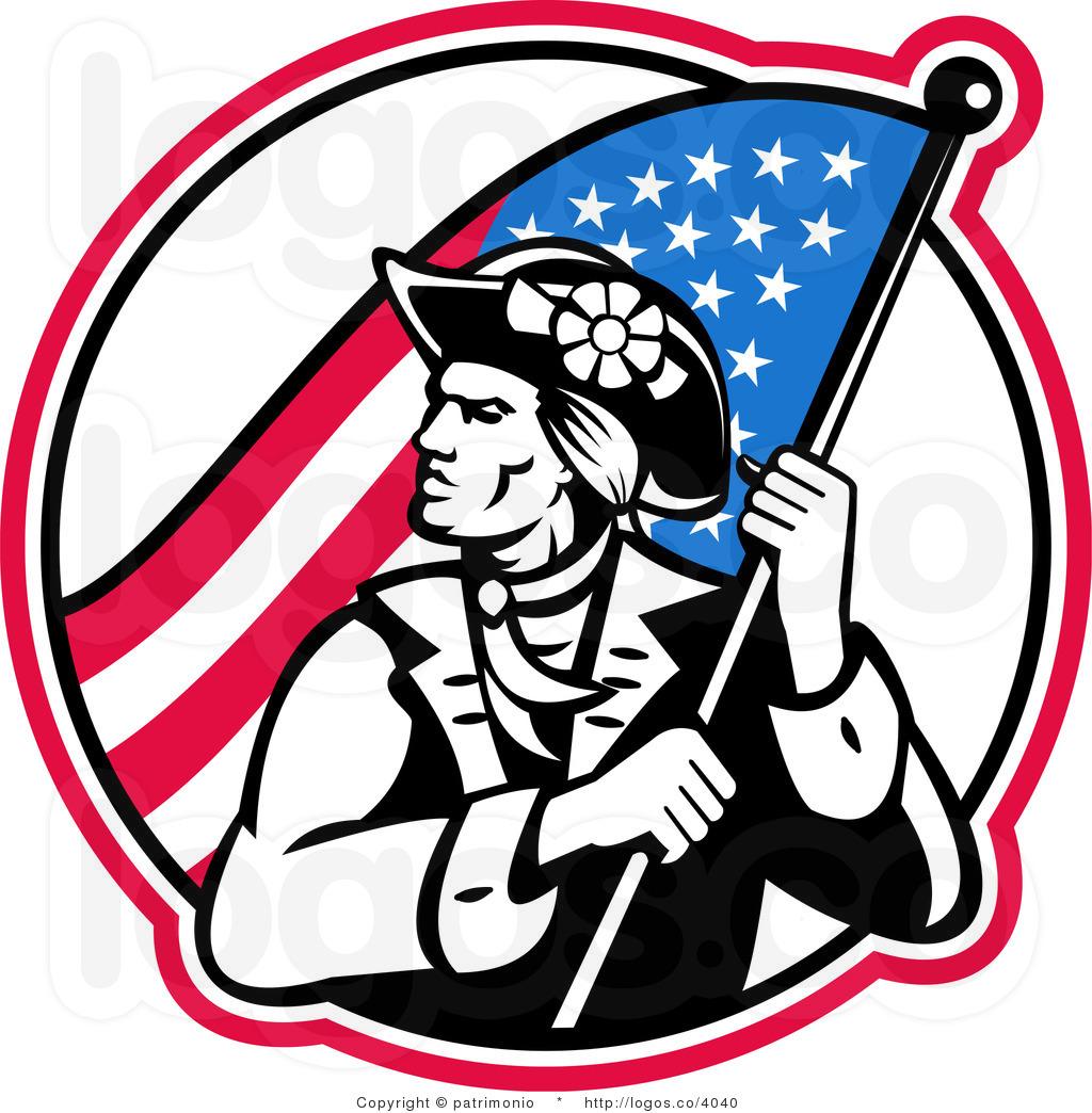 American Revolution Clipart & American Revolution Clip Art Images.