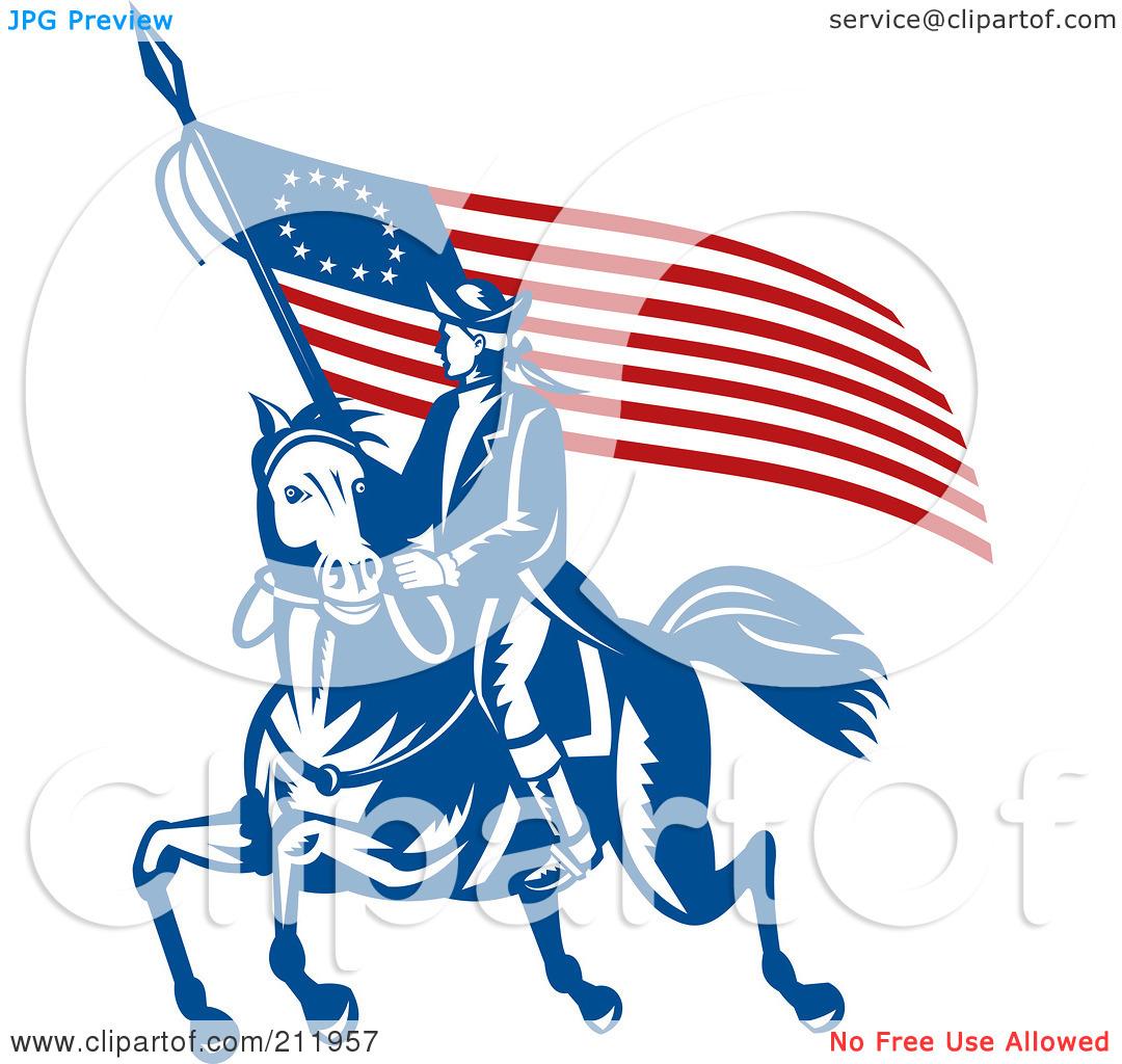 Revolutionary War Clipart & Revolutionary War Clip Art Images.