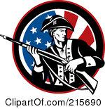 Revolutionary War Clip Art & Revolutionary War Clip Art Clip Art.