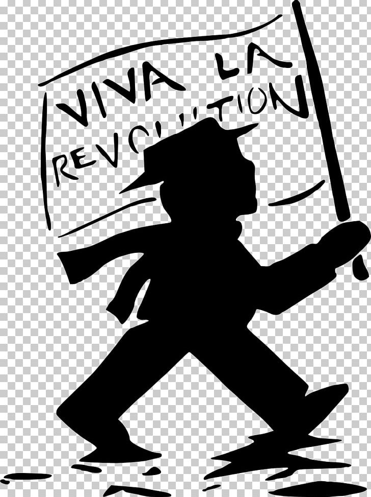 French Revolution American Revolutionary War PNG, Clipart.