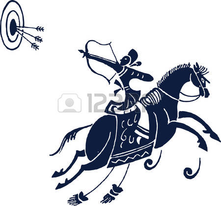 177 Revolutionary War Soldier Stock Vector Illustration And.