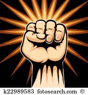 Revolutionist Clipart Royalty Free. 7 revolutionist clip art.